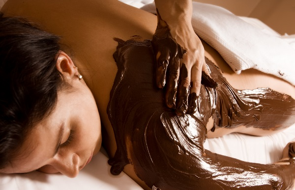Chocolate-Massage (1)